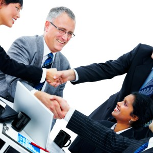 business-people-shaking-hands1